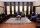 Rektör Karakaş Vali Yardımcısı Keklik ile İl Müdürlerini Kabul Etti
