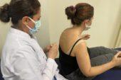 Tamamlayıcı tıpta şehir hastaneleri öne çıkıyor