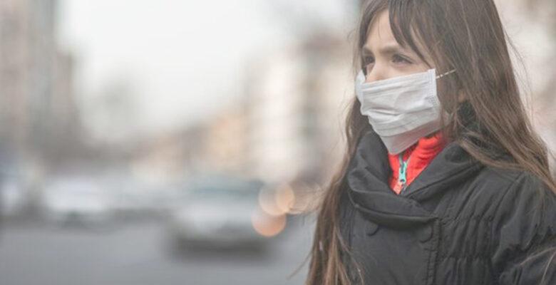 Maske ne zamana kadar hayatımızda olacak?