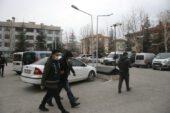 Çiğ köfteci saldırganı 2 kardeş tutuklandı