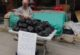 Bu da askıda 'patates-soğan' kampanyası