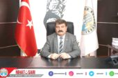 """""""3 Mayıs; Türk Milliyetçilerinin bayramıdır """""""