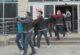 20 uyuşturucu tacirinden 2'si kadın 9 kişi tutuklandı