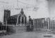 Prens Pihilip'in babası bundan 100 yıl önce Afyon'daki türbeye çizmeleriyle girmiş