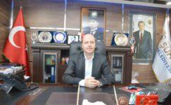 """Bozkurt; """"Araç alımı için meclisin oy birliği ile kararı alındı"""""""