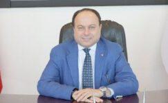 Serteser, Mevlid Kandili dolayısıyla mesaj yayınladı