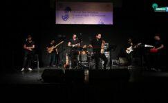 Odunpazarı'ndan anlamlı bayram konserleri