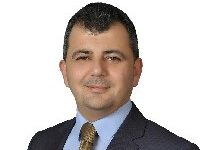 Emirdağ Belediyesinden 'Mobil demokrasi Türkiye' uygulaması