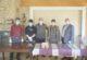 İhsaniye Belediyesi, 65 aileye günlük iftar yemeği dağıttı