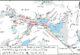 Afyon-Akşehir Grabeni'nin Depremselliği ve Jeotermal Potansiyeli Araştırılacak