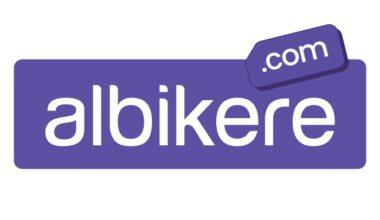 Albikere.com 850  bin TL ciro yaptı