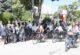Frigya bisiklet festivali başladı