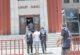 Saman satış ilanı vererek dolandıran şahıs tutuklandı
