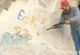 3 bin yıllık vadide sprey boya temizliği