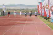 ATSO Spor Oyunları, 15'inci kez düzenlenecek