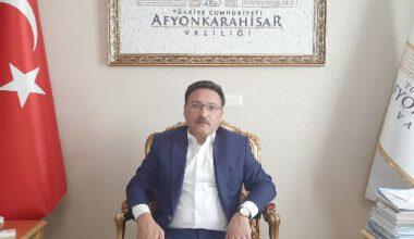 """""""AYAZİNİ HAYALLERİMİN ÖTESİNDE BİR YER"""""""