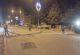 Afyon Caddesi'nde trafik lamba sisteminde yeni düzenleme