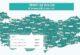 Afyonkarahisar'ın nüfusunun yarısı 1. doz aşısını yaptırdı