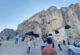 Frig Vadisi turizm cenneti oluyor