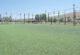 Sandıklı'da halı saha tesisi yenilendi