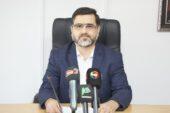 """""""CHP'nin antidemokratik uygulamalarını rafa kaldırınca idam edildiler"""""""