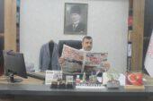 """KONSEPTİ GÜZEL HİZMETİ ÖZEL"""