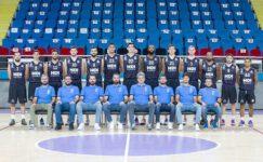 ING Basketbol Süper Ligi'nde yeni sezon başlıyor