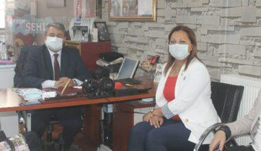 Kılıçdaroğlu, Afyon siyasetini ısıtacak