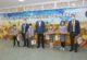 Öğrencilerden Başkan Bozkurt'a Ziyaret