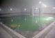İscehisar Belediyesi Jeotermal tesisleri hizmette sınır tanımıyor