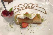 Gastro Afyon, ünlüleri  Afyon'da buluşturacak