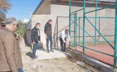 Emirdağ Belediyesi'nden eğitime destek sürüyor