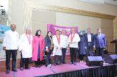 Afyonkarahisar'ı taçlandıran Festival Gala Gecesi ile son buldu