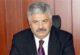 Emekli emniyet müdürü kaza kurbanı