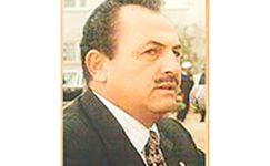 Eski Afyonkarahisar Valisi Ahmet Özyurt vefat etti