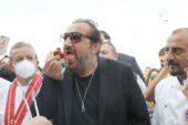 Ünlü Şef Mehmet Yalçınkaya Gastro Afyon 2021'de